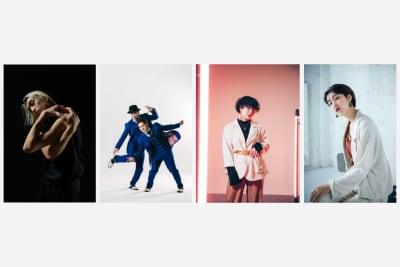 撮影イメージ ※こちらの写真は全て当スタジオで撮影された作品です - 【格安撮影】インザハウスCst.の室内の写真