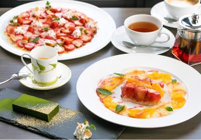 epice okazaki エピスラボ ゴーストキッチンのその他の写真