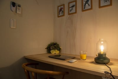 KOU  R2インスタYouTube撮影にの室内の写真