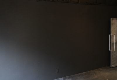 JUNK CHIC スタジオ&多目的スペースの室内の写真