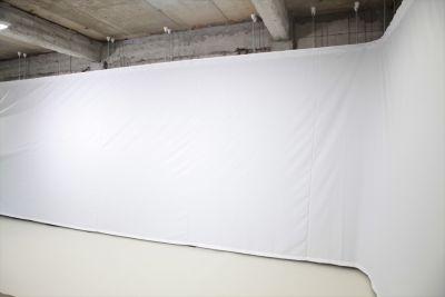 撮影スタジオ【とらんばねーろ】 撮影スペースの室内の写真