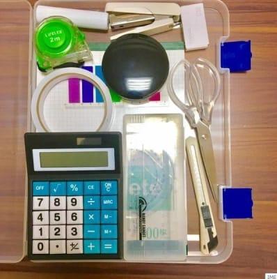 FSB@秋葉原 FSB秋葉原 個室会議室の設備の写真