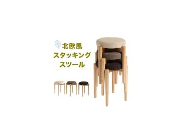 祐天寺アトリエ2F 10畳B部屋 レンタルサロン・レッスンルームの設備の写真