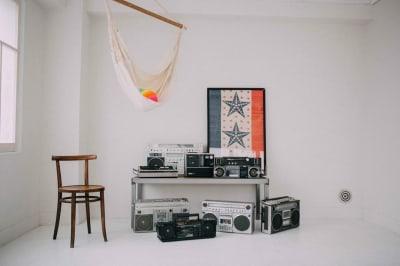 3Fフロア - KinoPhotoStudio フォトスタジオの設備の写真