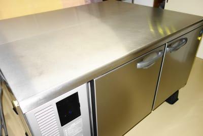 レンタルキッチン札幌の設備の写真