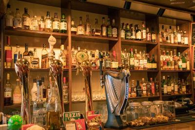 酒棚 - and you レンタルキッチンの室内の写真