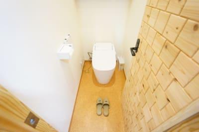 【ミラクルラボ】 ミラクルラボ2人席の設備の写真