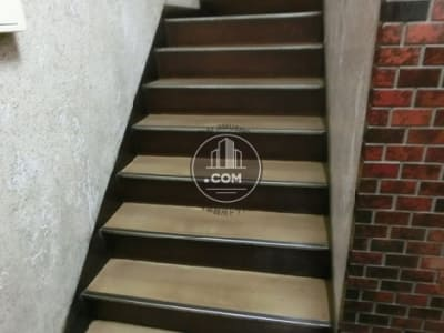階段でも上がれます - レンタルスペース【プリミナ】 池袋レンタルスペースの外観の写真
