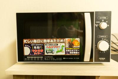 M&Zhouse 記念日☆撮影☆オフィスワーク!の設備の写真