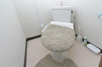 マルチアクセス貸会議室@神田南口の室内の写真