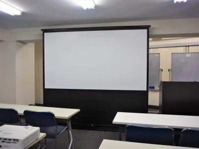 五反田カンファレンス/貸し会議室 五反田カンファレンスの設備の写真