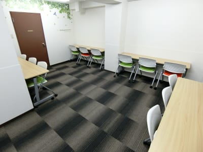 水道橋Ⅱ(稲葉ビル) INB-301の室内の写真