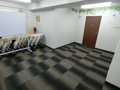 フリースペース - 水道橋Ⅱ(稲葉ビル) INB-301の室内の写真