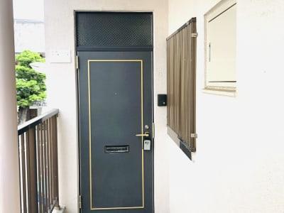 ◆ArtsStudio◆大須の入口の写真