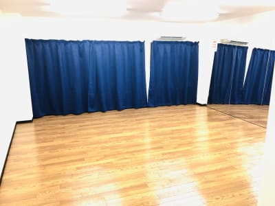 ◆ArtsStudio◆大須の室内の写真