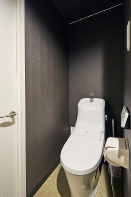 GHホテル 東京スカイツリー曳舟 301号室 貸しスペースの設備の写真