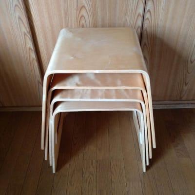 椅子12脚 貸出可能 - Reborn キッチンスペースCの設備の写真