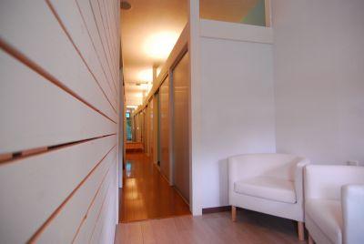 LOCONALU プルメリアルームのその他の写真