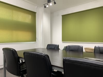 viv.03 貸し会議室・レンタルスペースの室内の写真
