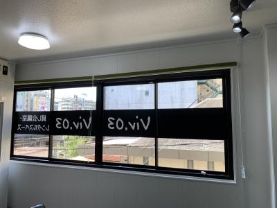 viv.03 貸し会議室・レンタルスペースの設備の写真