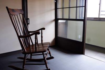 2階撮影スペース - No.3 撮影スタジオのその他の写真
