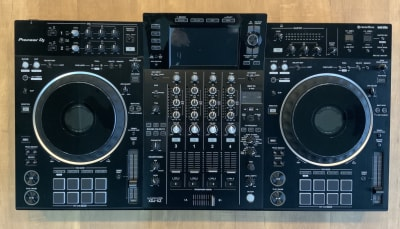 Pioneer DJ XDJ-XZをご用意しております。(有料オプション) - 32PARADOX コワーキング、イベントスペースの設備の写真