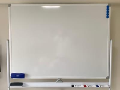ヴェルデ池袋 会議室の設備の写真