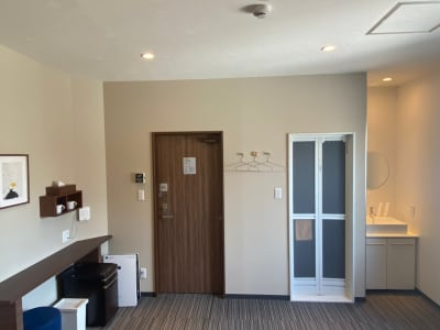 CULTI EARL HOTEL 家具ありレンタルスペース2の室内の写真