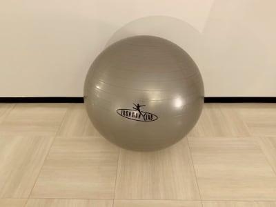 バランスボール - ダンススタジオ is レンタルスタジオの設備の写真