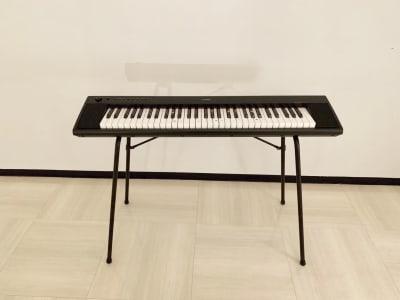 キーボード - ダンススタジオ is レンタルスタジオの設備の写真