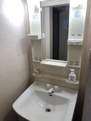 みゆき旅館 みゆき旅館(サクラ)の設備の写真