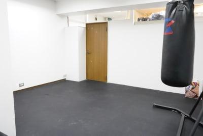 Caesar Studio Studio Caesarの室内の写真