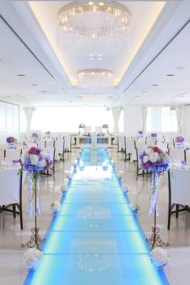 結婚式2次会にも - 品川レンタルスペース、貸し会議室 緊急事態宣言 割引してますの室内の写真