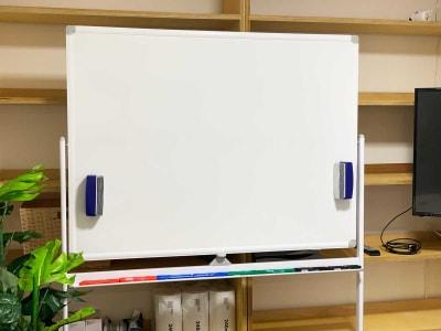 GS目黒貸会議室 テレワークや会議に最適な貸会議室の設備の写真