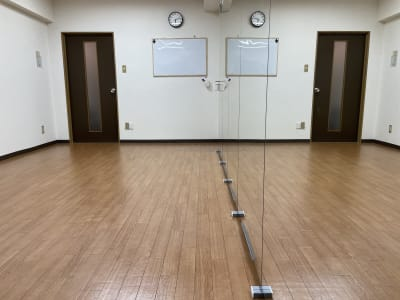 studioひより 【池袋】スタジオ107の室内の写真