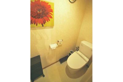 スマートスペース恵比寿 ルーム1の室内の写真