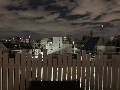 COCODE笹塚 【B号室】テレワークにオススメの室内の写真
