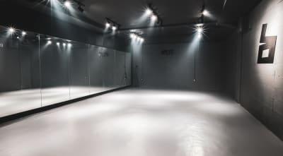 BillionDance ダンススタジオの外観の写真