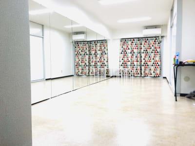 ◆ArtsStudio◆栄 ◆Arts Studio◆栄の室内の写真
