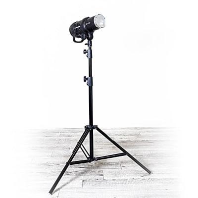 Profoto D1 250(有料) - スタジオゴーイングメリー 撮影スタジオの設備の写真