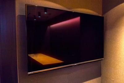 ニューショーヘイ会議室の設備の写真