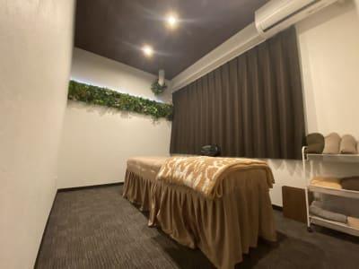 内装1 - TCEサロンスタジオ 時間貸しレンタルサロンの室内の写真