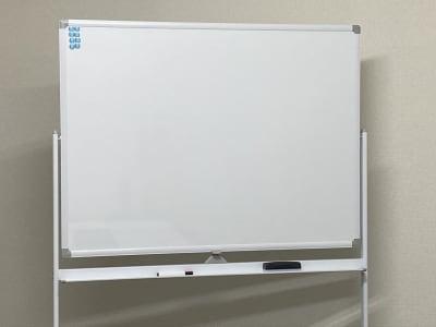 いちご会議室 荻窪駅前の設備の写真