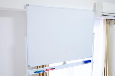天神FRIENDSⅧ 広い・安い・綺麗な会議室!の設備の写真