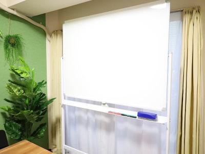 ふれあい貸し会議室 品川シンシア ふれあい貸し会議室 品川Aの設備の写真