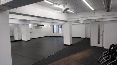 スタジオ全景② - TO渋谷スタジオ 【床45坪・神泉の貸しスタジオ】の室内の写真