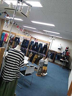 【大阪・本町・淀屋橋】ムーヴレンタルスペース Aルームの室内の写真