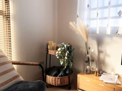 The Room söt.の室内の写真
