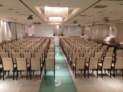 品川レンタルスペース、貸し会議室 緊急事態宣言 割引してますの室内の写真