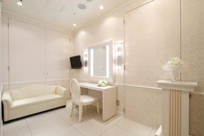 控室 - 品川レンタルスペース、貸し会議室 緊急事態宣言 割引してますの室内の写真